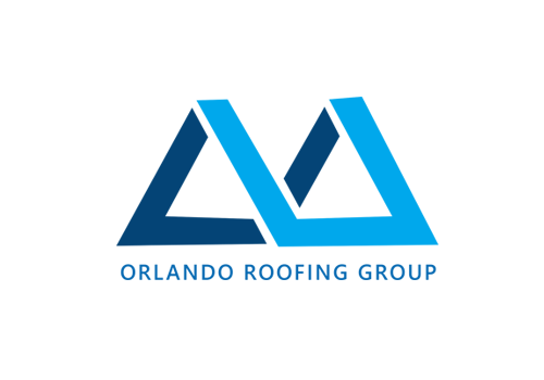 Orlando Roofing Group Logo